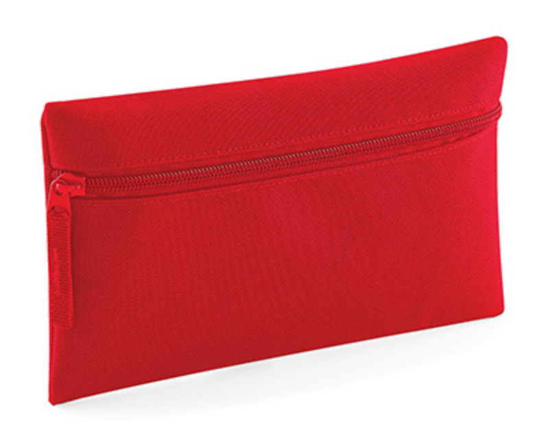 Pennenzak - Classic Red