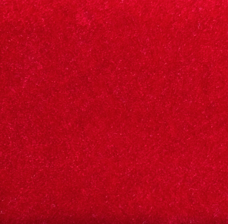 Red Flock - S0007