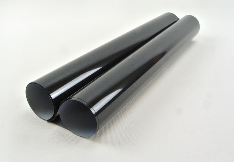 Black Electric Flex - E0019
