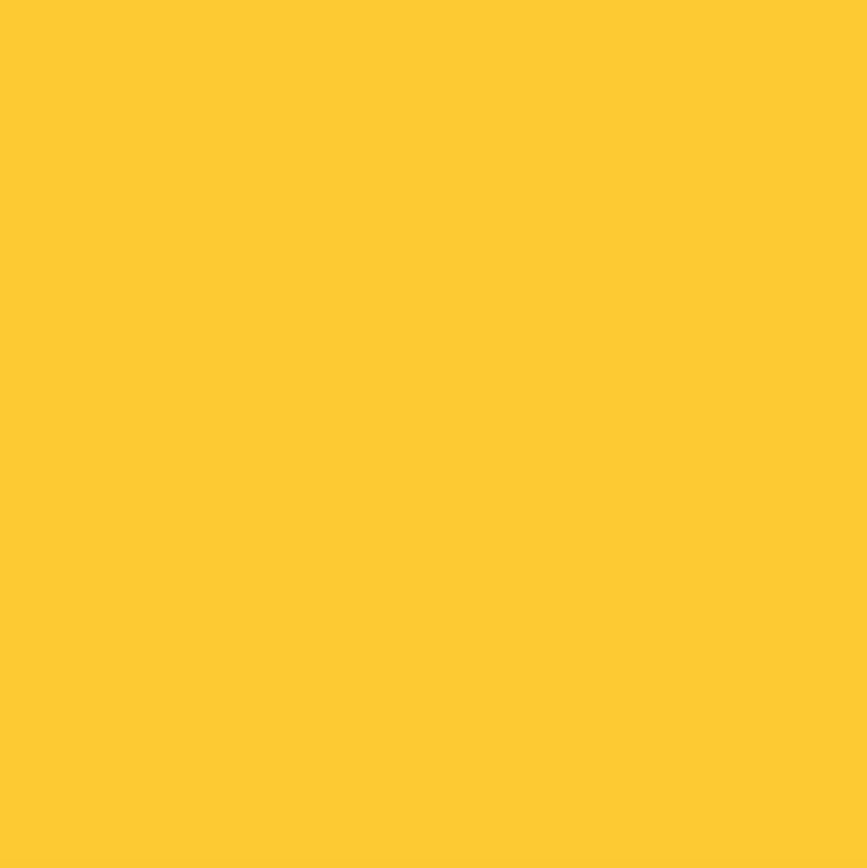 Stretch Yellow Flex - ST0004