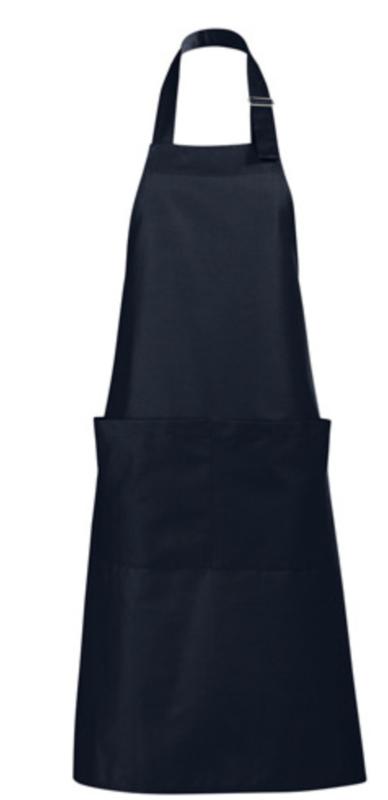 Keukenschort Navy