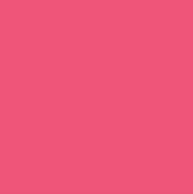 Pink Flex - A0008