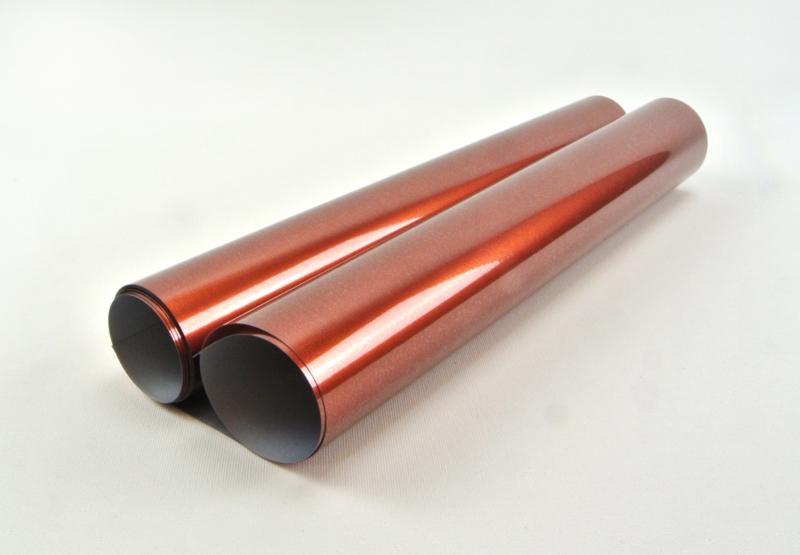 Copper Electric Flex - E0047