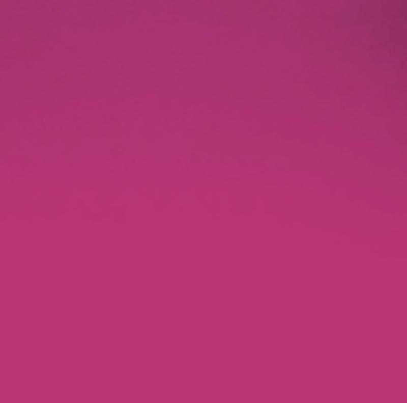 Stretch Passion Pink Flex - ST0097