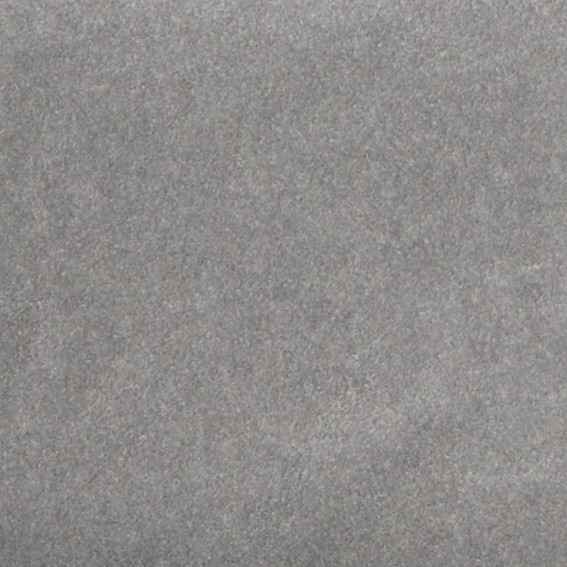 Light Grey Flock - S0018