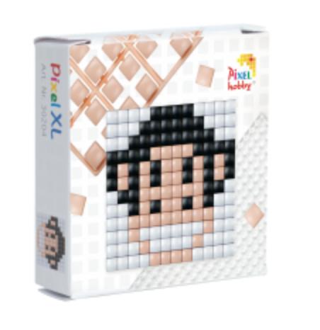 Pixel XL promotie set - Aap