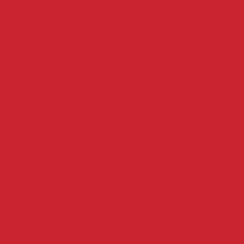 Stretch Red Flex - ST0007