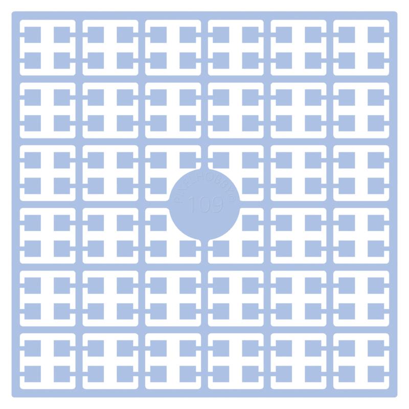 Pixelmatje 109