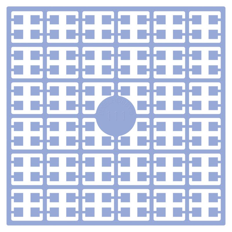 Pixelmatje 111