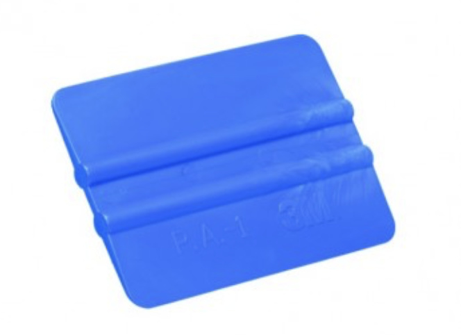 Squeegee 3M