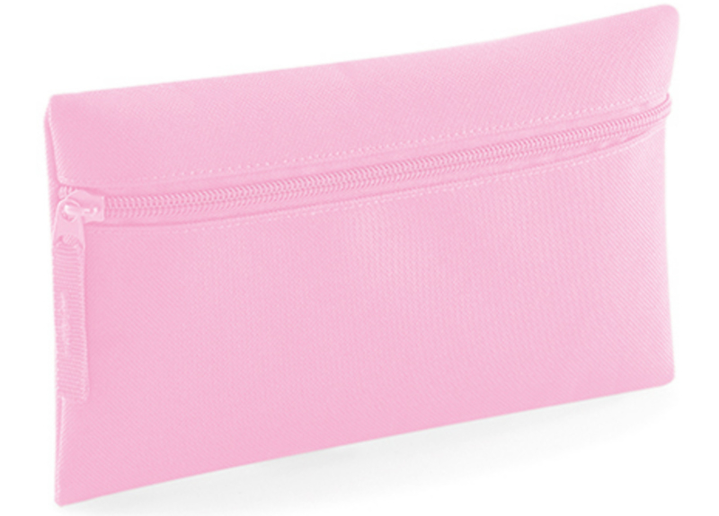 Pennenzak - Classic Pink