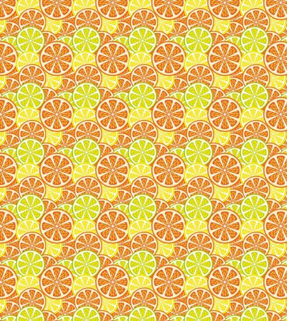 Siser Easy Pattern - Lemonade (30cmx50cm) + TTD