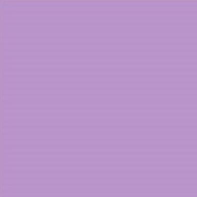 Stretch Lilac Flex - ST0059
