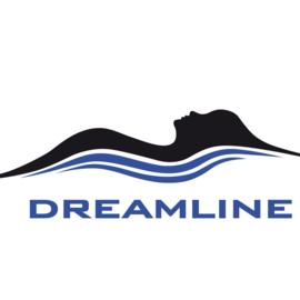 Dreamline 160/200