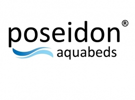 Poseidon 100x200