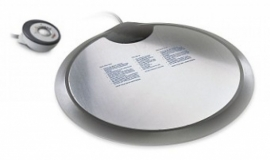 Verwarmingselement Sigma KE-80