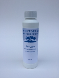 Sweetdream waterbed Air-Care