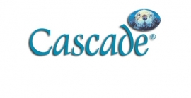 Cascade softside watermatras 140x200