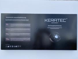 Verwarmingselement Sigma-K 240 Hybride Niet via webshop te bestellen, alleen winkelverkoop