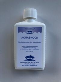 Aquashock
