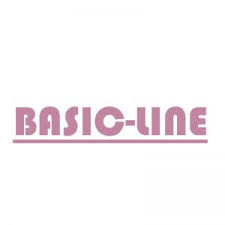 Basic line duo matrassen