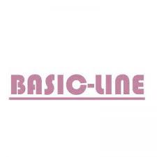 Basic-line duo 180/210