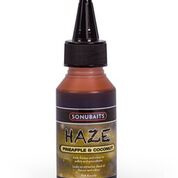 Sonubaits Haze Pineapple & Coconut 100ml Introductie Korting 10% !!!!