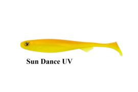 Fox Rage Slick Shad Sun Dance 9cm