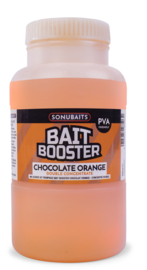 Sonubaits Bait Booster Chocolate Orange 800ml