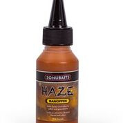 Sonubaits Haze Banoffee 100ml Introductie Korting 10% !!!!
