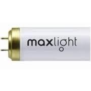 Maxlight spaghetti 25w
