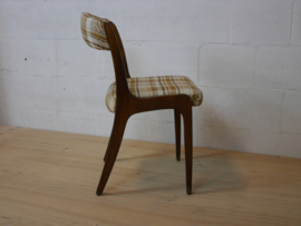 Design stoel seventies
