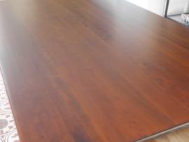 Kleuren en lakken tafelblad