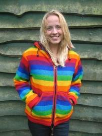 Rainbow Tradition