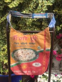 Nepal tassen