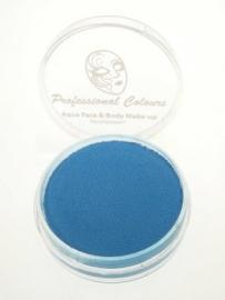 PXP 10 gram Sky Blue