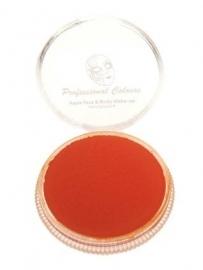PXP 30 gram Orange