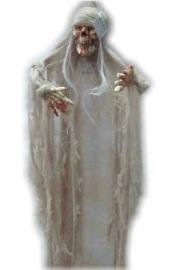 Hangdeco skelet