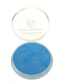 PXP 30 gram Light Blue