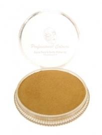 PXP 30 gram Pearl Gold