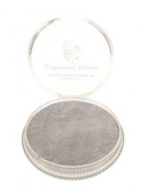 PXP 30 gram Pearl Silver