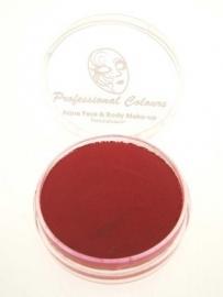 PXP 10 gram Red