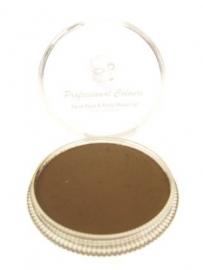 PXP  30 gram Chinees Geel