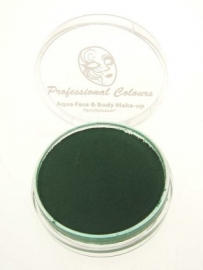 PXP 10 gram Green