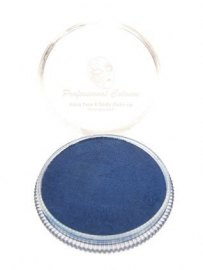 PXP 30 gram Pearl Royal Blue