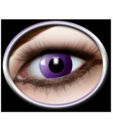 2 mnd lenzen purple