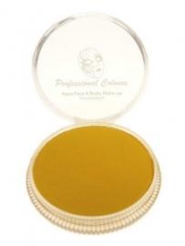 PXP 30 gram Yellow-Schmink