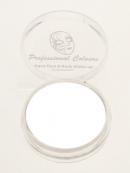 PXP 10 gram  White
