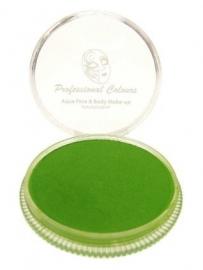 Pxp 30 gram Light Green