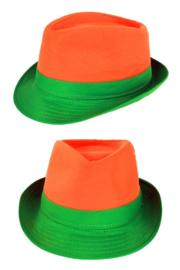 kojak hoed